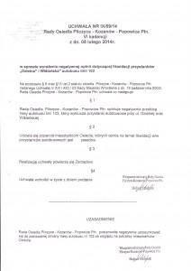UchwałaRO5-02-2014
