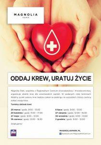 plakat_oddaj_krew_rckik