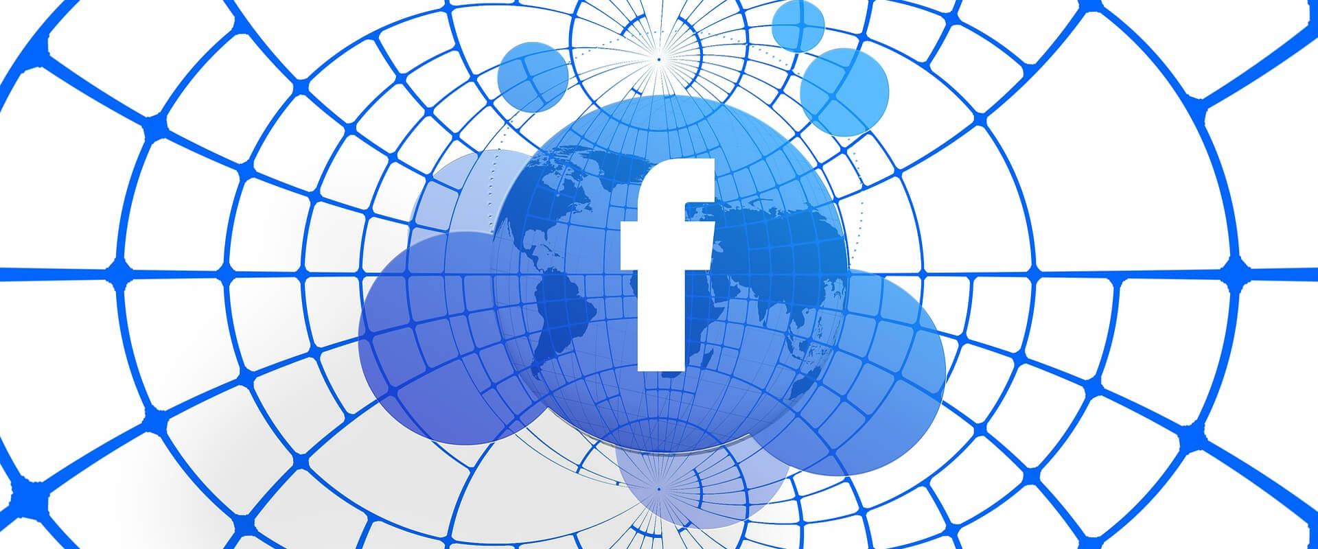 Rada Osiedla na Facebook-u