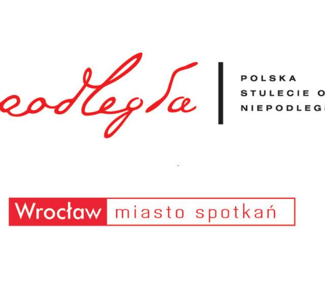 Niepodległa Polska - zaproszenie